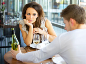 Canadian girl dating tips